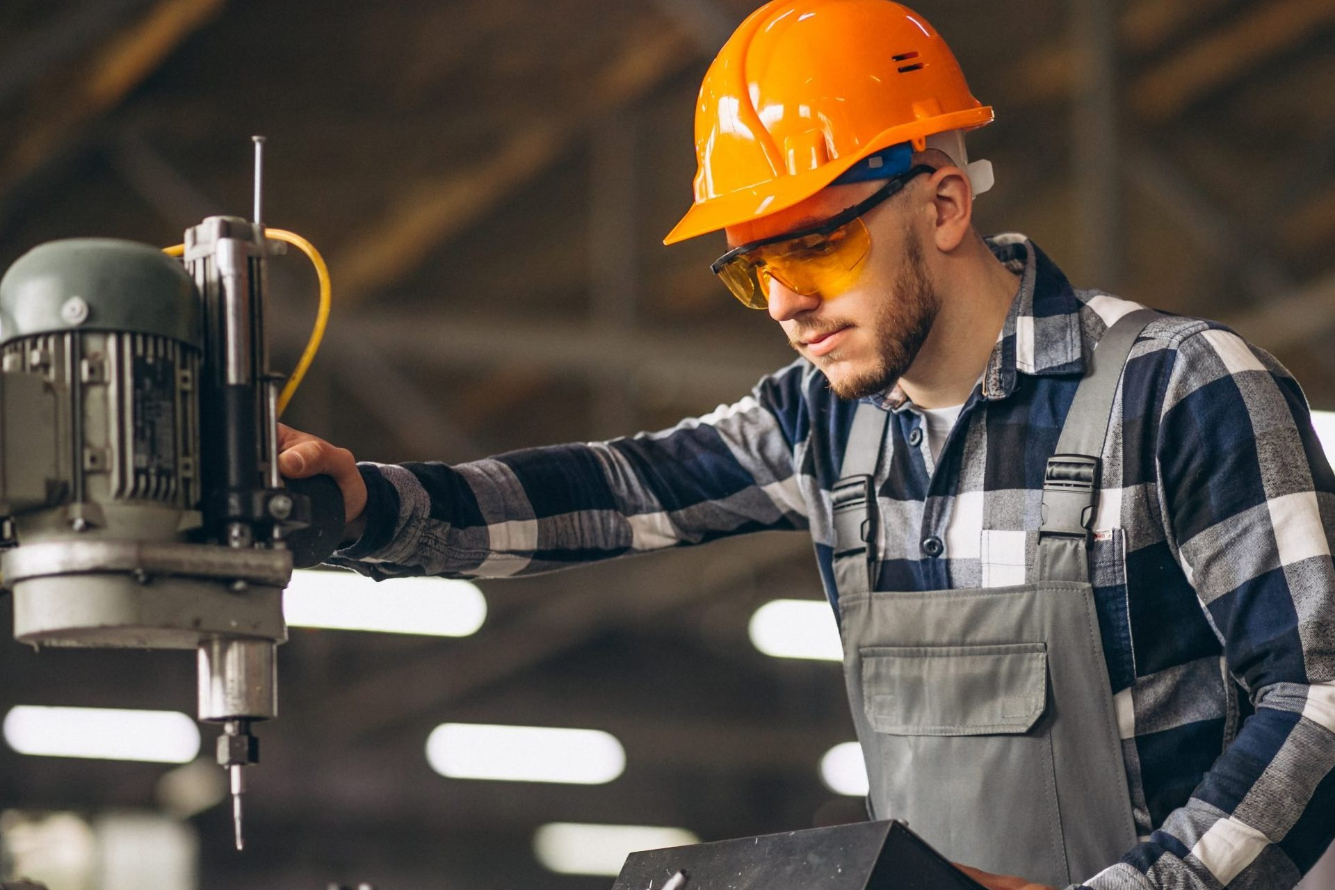 2 Day ISO 45001:2018 Occupational Health and Safety Requirements Instructor Led OnLine Training Course